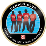 Svsu campus club