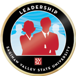 Svsu leadership