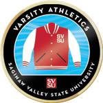Svsu varsity athletics