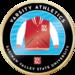 Svsu varsity athletics