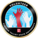 Svsu volunteer