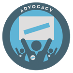 Advocacy1