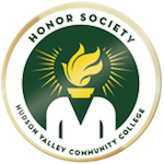 Hvcc   honor society