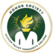 Hvcc   honor society