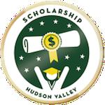 Hvcc   scholarship