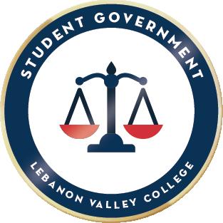 Student gov 01