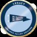 Legacy 01