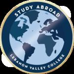 Study abroad2 01