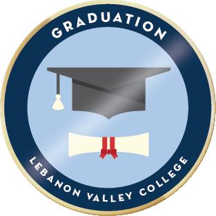 Graduation noyear 01