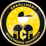 Enroll new