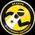 Sport new