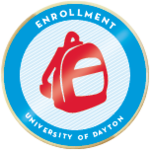 Readmedia badge enrollment 01