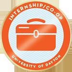 Ud internship1