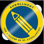 Badge enrollment