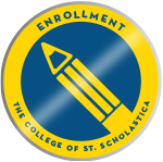 Badge enrollment