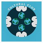 Cultural club