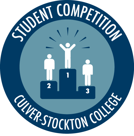 Studentcompetition meritbadge