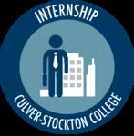 Internship merit badge amv c sc
