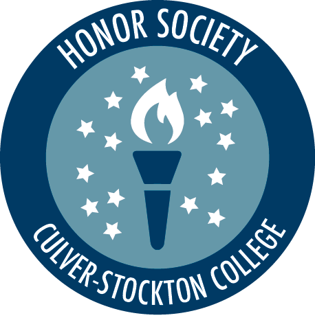 Honorsociety merit badge amv c sc