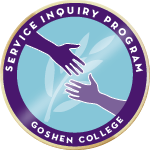 Service inquiry