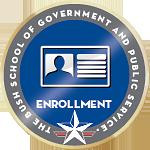 Enrollment 01