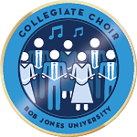 Collegiatechoir