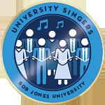 Universitysingers