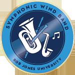 Symphonicwindband