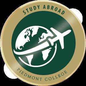 Merit badge studyabroad