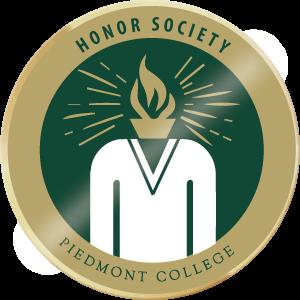 Merit badge honorsociety