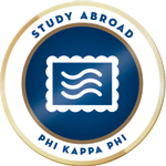 Pkp badge studyabroad