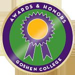 Awards honors
