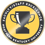 Faculty staff excellence 01