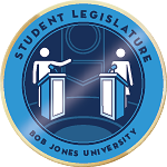 Student legislature