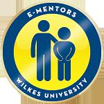 Wilkes ementor