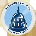 Washington dc 01