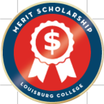 Scholarship  aw crop