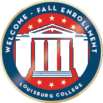 Welcome fall enrollment %281%29