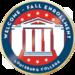 Welcome fall enrollment %281%29