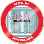 Greeklife meritl