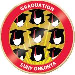 Graduation merit