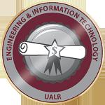 Ualr infotech
