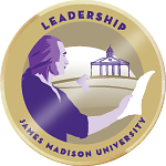 Jmu leadership 01