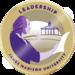 Jmu leadership 01