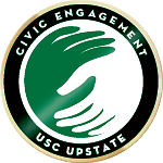 Usc civicengagement