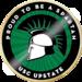 Usc spartan