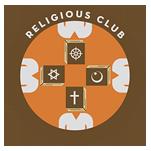 Religious club