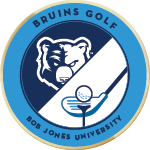 Bruins golf 01