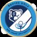 Bruins golf 01