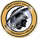 Surry early college